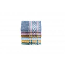 Хавлиена кърпа 70/140 Ethnic
