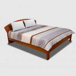 Шалте - покривало за легло Ригел