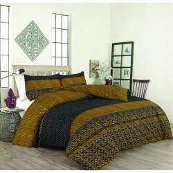 Спално бельо с олекотена завивка Sivell
