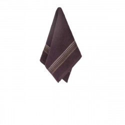 Хавлиена кърпа Elegance 30/50 Кафяво