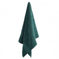 Хавлиена кърпа Tera 70/140 Dark Green
