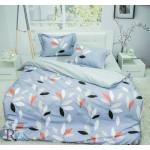 Спално бельо от фин памук Sandria