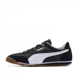 Оригинални спортни обувки Puma Tahara OG от StyleZone