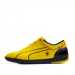 Оригинални спортни обувки Puma Driving Power Light Ferrari от StyleZone