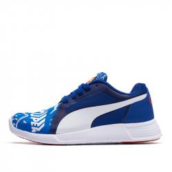 Оригинални спортни обувки Puma ST Trainer Evo Superman от StyleZone
