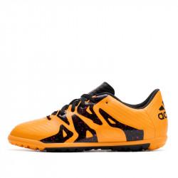 Оригинални спортни обувки Adidas X 15.3 Tf от StyleZone
