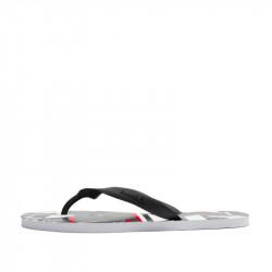 Оригинални спортни обувки Reebok Cash Flip от StyleZone