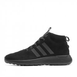 Оригинални спортни обувки Adidas CloudFoam Lite Racer Mid от StyleZone