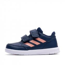 Оригинални спортни обувки Adidas AltaSport CF от StyleZone