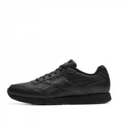 Оригинални спортни обувки Reebok Royal Glide от StyleZone