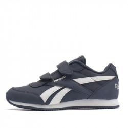 Оригинални спортни обувки Reebok Royal Cl Jog 2.2 V от StyleZone