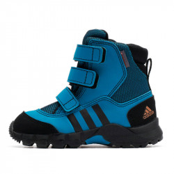 Оригинални спортни обувки Adidas CW Holtanna Snow CF от StyleZone