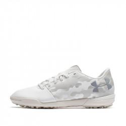Оригинални спортни обувки Under Armour Spotlight TF от StyleZone