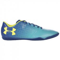 Оригинални спортни обувки Under Armour Magnetico Select IN от StyleZone