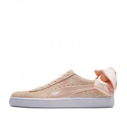 Оригинални спортни обувки Puma Suede Bow от StyleZone