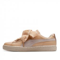Оригинални спортни обувки Puma Basket Heart Up RG от StyleZone