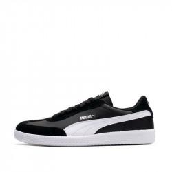 Оригинални спортни обувки Puma Astro Cup SL от StyleZone
