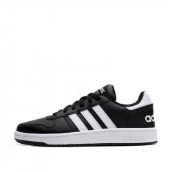 Оригинални спортни обувки Adidas Hoops 2.0 от StyleZone