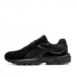 Оригинални спортни обувки Puma Axis Plus Suede от StyleZone
