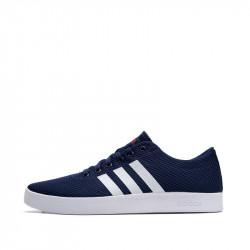 Оригинални спортни обувки Adidas Easy Vulc 2.0 от StyleZone
