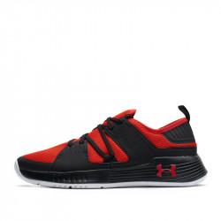 Оригинални спортни обувки Under Armour Showstopper 2.0 от StyleZone
