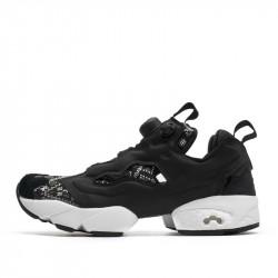 Оригинални спортни обувки Reebok InstaPump Fury GT от StyleZone