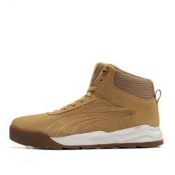 Оригинални спортни обувки Puma Desierto Sneaker от StyleZone