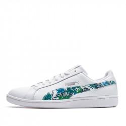 Оригинални спортни обувки Puma Smash Leather Palms от StyleZone
