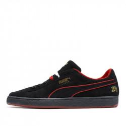 Оригинални спортни обувки Puma Suede Classic X FUBU от StyleZone