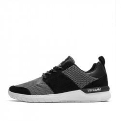 Оригинални спортни обувки Supra Scissor от StyleZone