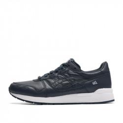 Оригинални спортни обувки Asics Gel Lyte от StyleZone