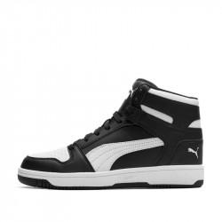 Оригинални спортни обувки Puma Rebound Lay Up SL от StyleZone