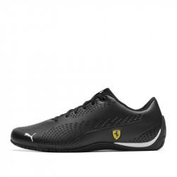 Оригинални спортни обувки Puma Ferrari Drift Cat 5 Ultra II от StyleZone