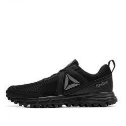 Оригинални спортни обувки Reebok Sawcut Motion от StyleZone