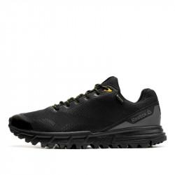 Оригинални спортни обувки Reebok Sawcut 7.0 Gore-Tex от StyleZone