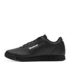 Оригинални спортни обувки Reebok Royal Charm от StyleZone