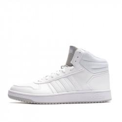 Оригинални спортни обувки Adidas Hoops 2.0 Mid от StyleZone