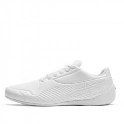 Оригинални спортни обувки Puma Drift Cat 7S Ultra от StyleZone