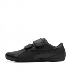 Оригинални спортни обувки Puma Drift Cat 5 AC от StyleZone