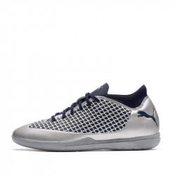 Оригинални спортни обувки Puma Future 2.4 IT от StyleZone