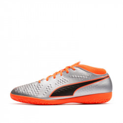 Оригинални спортни обувки Puma One 4 Syn IT от StyleZone