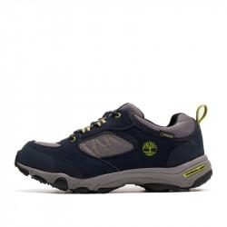 Оригинални спортни обувки Timberland Ossipee OX Gore-Tex от StyleZone