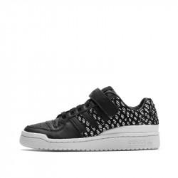 Оригинални спортни обувки Adidas Forum Lo от StyleZone