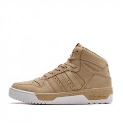 Оригинални спортни обувки Adidas M Attitude Revive от StyleZone