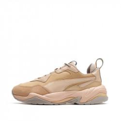 Оригинални спортни обувки Puma Thunder Desert от StyleZone