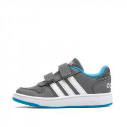 Оригинални спортни обувки Adidas Hoops 2.0 CMF I от StyleZone