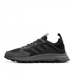 Оригинални спортни обувки Adidas Response Trail от StyleZone