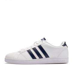 Оригинални спортни обувки Adidas Neo Baseline от StyleZone