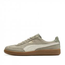 Оригинални спортни обувки Puma Madrid NBK от StyleZone
