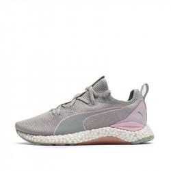 Оригинални спортни обувки Puma Hybrid Runner Wns от StyleZone